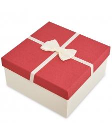 WG-28/3 Коробка подарочная - Вариант A