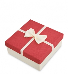 WG-28/2 Коробка подарочная - Вариант A