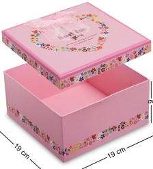 WG-29/3 Коробка подарочная - Вариант A
