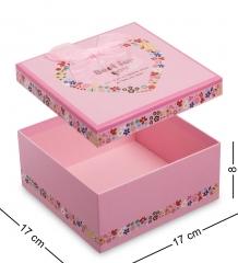 WG-29/2 Коробка подарочная - Вариант A