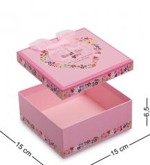 WG-29/1 Коробка подарочная - Вариант A