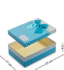 WG-30/1 Коробка подарочная - Вариант A