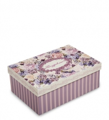 WG-70/2 Коробка подарочная - Вариант A