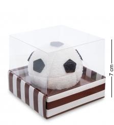 TL-14 Мяч