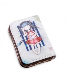 BG- 09/1 Держатель для карт и визиток