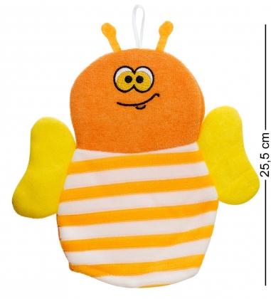 BT-28/1 Аксессуар для бани  Пчелка