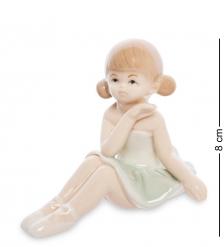 VS-344 Фигурка  Балерина
