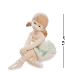 VS-345 Фигурка  Балерина
