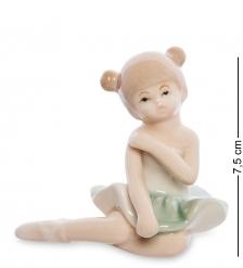 VS-346 Фигурка  Балерина