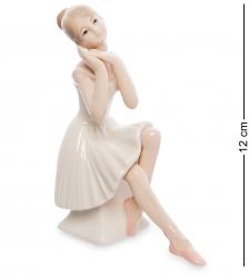 VS-350 Фигурка  Балерина
