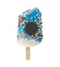 QS-18/5 Мороженое эскимо «Праздничное»  имитация, магнит