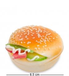 QS-23/1 Гамбургер  Ассорти   имитация
