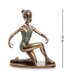WS-957 Статуэтка «Балерина»