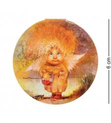 ANG-534 Закладка  Ангел сладкой жизни