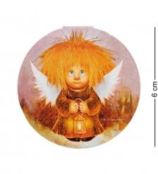 ANG-535 Закладка  Ангел хранитель волшебного счета