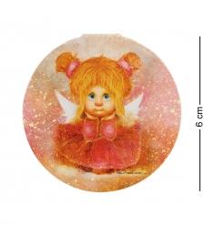 ANG-540 Закладка  Мечтательный ангел