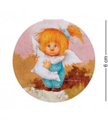 ANG-543 Закладка  Ангел хранитель сладких снов