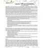 MED-01/08  Сашель  БИО-ополаскиватель против перхоти, 150 мл