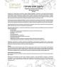 MED-04/02  Горная благодать  Средство косметическое пантовое, фитнес, 100 мл