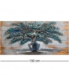 ART-800 Картина