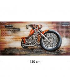 ART-802 Картина