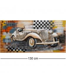 ART-804 Картина