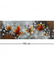 ART-809 Картина