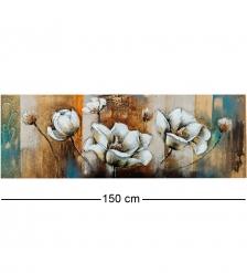ART-810 Картина