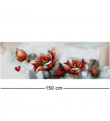 ART-812 Картина