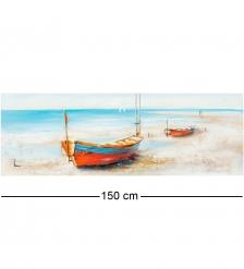 ART-814 Картина