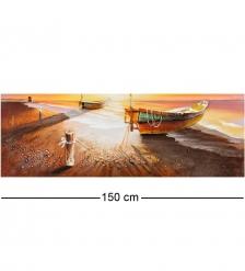 ART-815 Картина