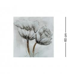 ART-816 Картина