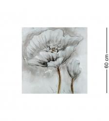 ART-817 Картина
