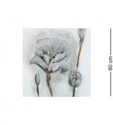 ART-818 Картина
