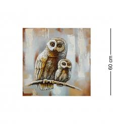 ART-819 Картина