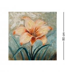 ART-824 Картина