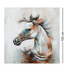 ART-830 Картина