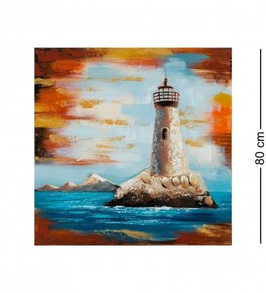 ART-834 Картина