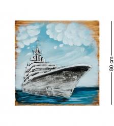 ART-835 Картина