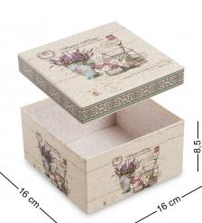 WG-103/2 Коробка подарочная - Вариант A