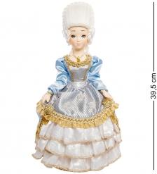 RK-307 Кукла-шкатулка «Барышня»