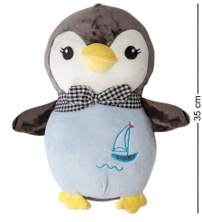 PT- 19/1 Пингвин