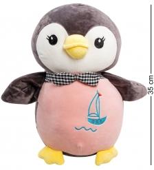 PT- 19/2 Пингвин