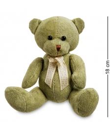 PT- 48/2 Медвежонок