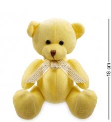 PT- 48/5 Медвежонок