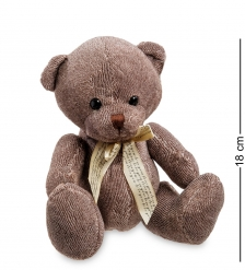 PT- 48/6 Медвежонок