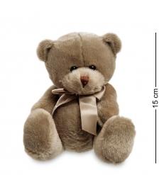 PT- 49/3 Медвежонок