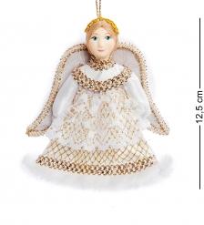 RK-302 Кукла подвесная  Ангел