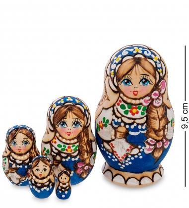 МР-66/ 2 Матрешка 10м  Ольга