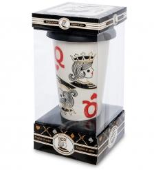 MUG-238/2 Кружка в подарочной коробке